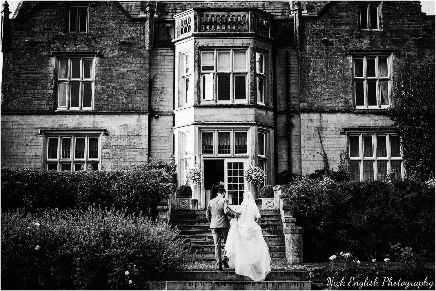 Falcon_Manor_Yorkshire_Wedding_Photographer-119.jpg