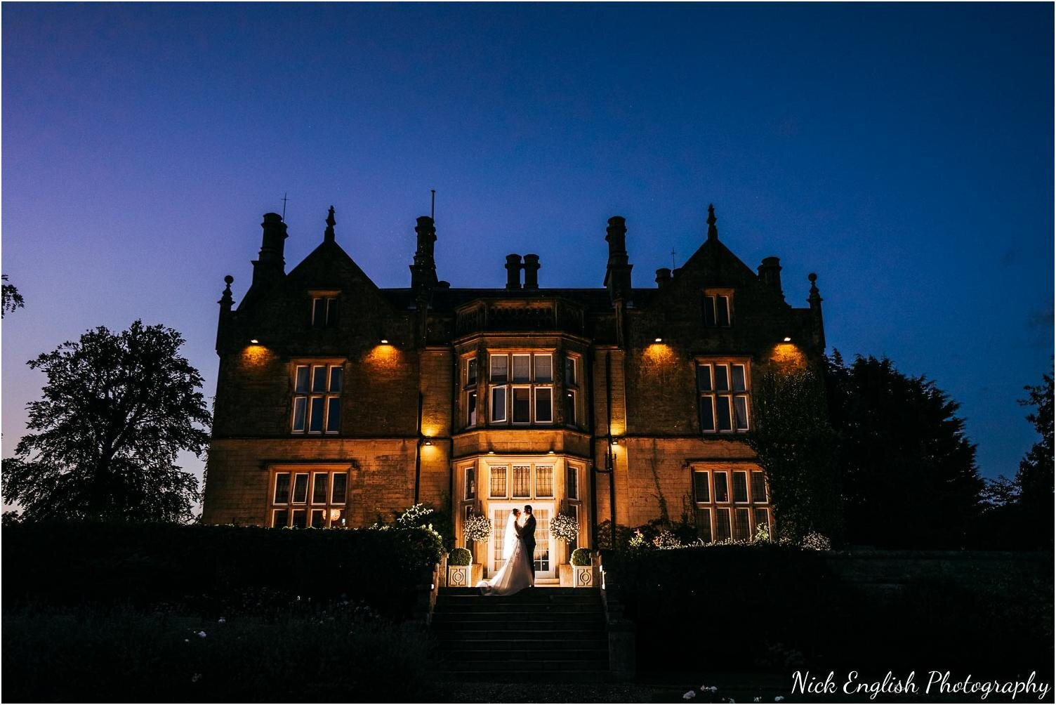 Falcon_Manor_Yorkshire_Wedding_Photographer-122.jpg