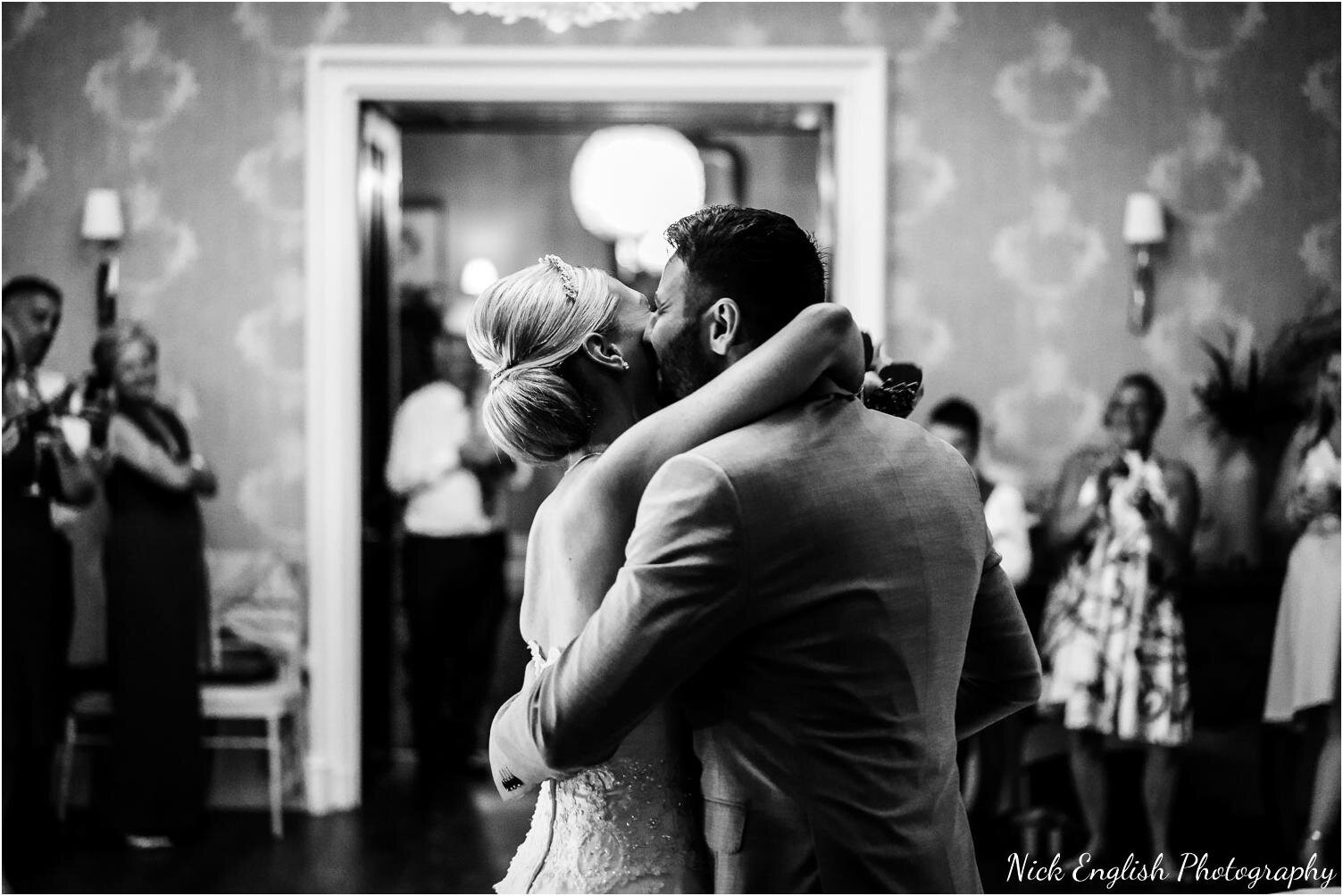 Falcon_Manor_Yorkshire_Wedding_Photographer-123.jpg