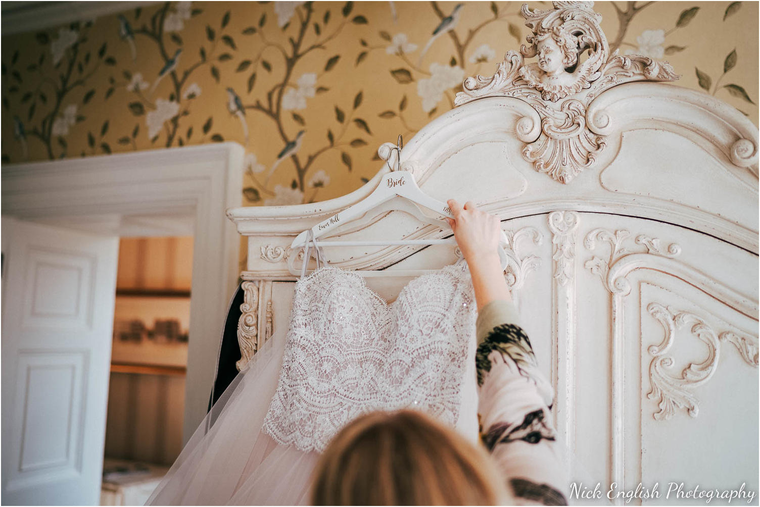 Eaves_Hall_Wedding_Photographer-1.jpg