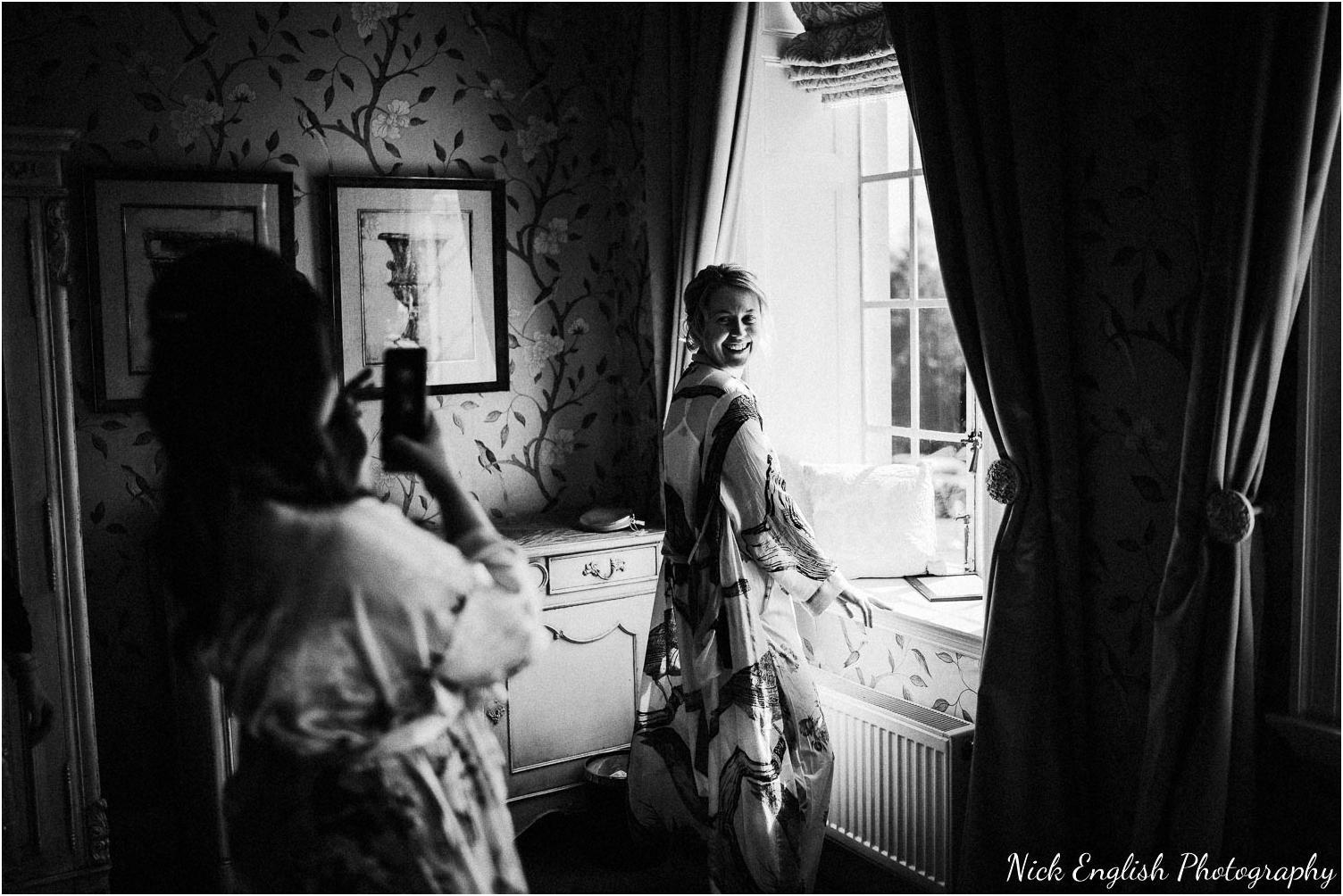 Eaves_Hall_Wedding_Photographer-4.jpg