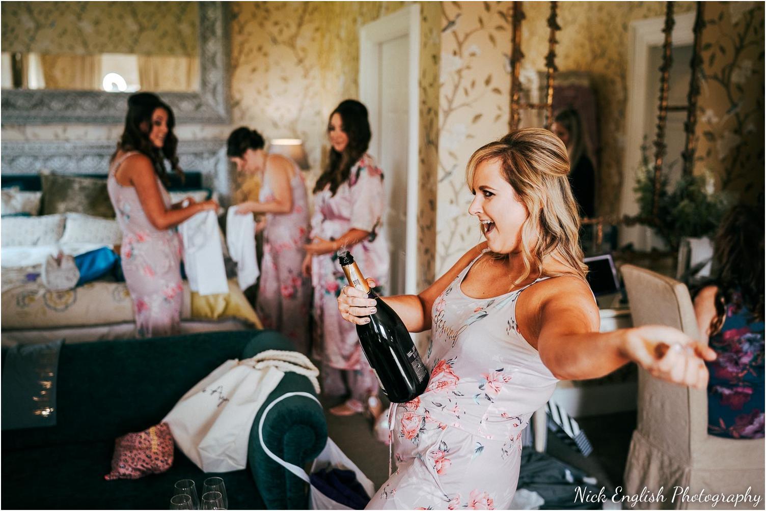 Eaves_Hall_Wedding_Photographer-9.jpg