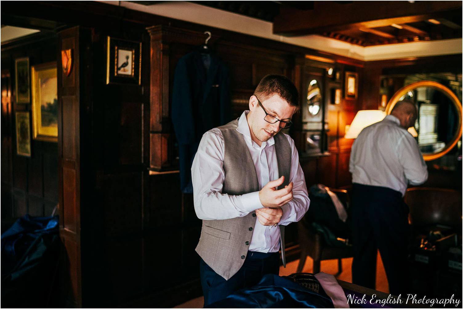 Eaves_Hall_Wedding_Photographer-10.jpg