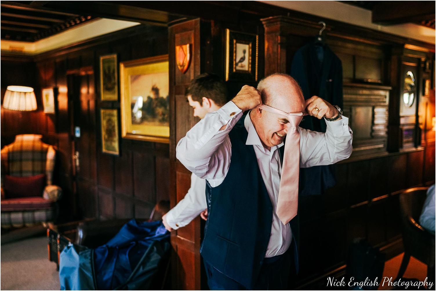 Eaves_Hall_Wedding_Photographer-11.jpg