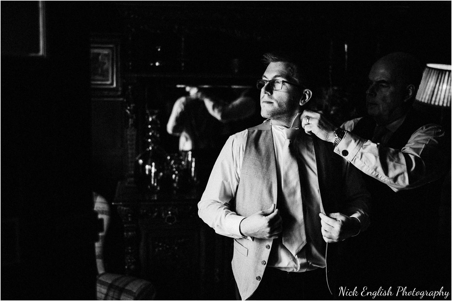 Eaves_Hall_Wedding_Photographer-12.jpg