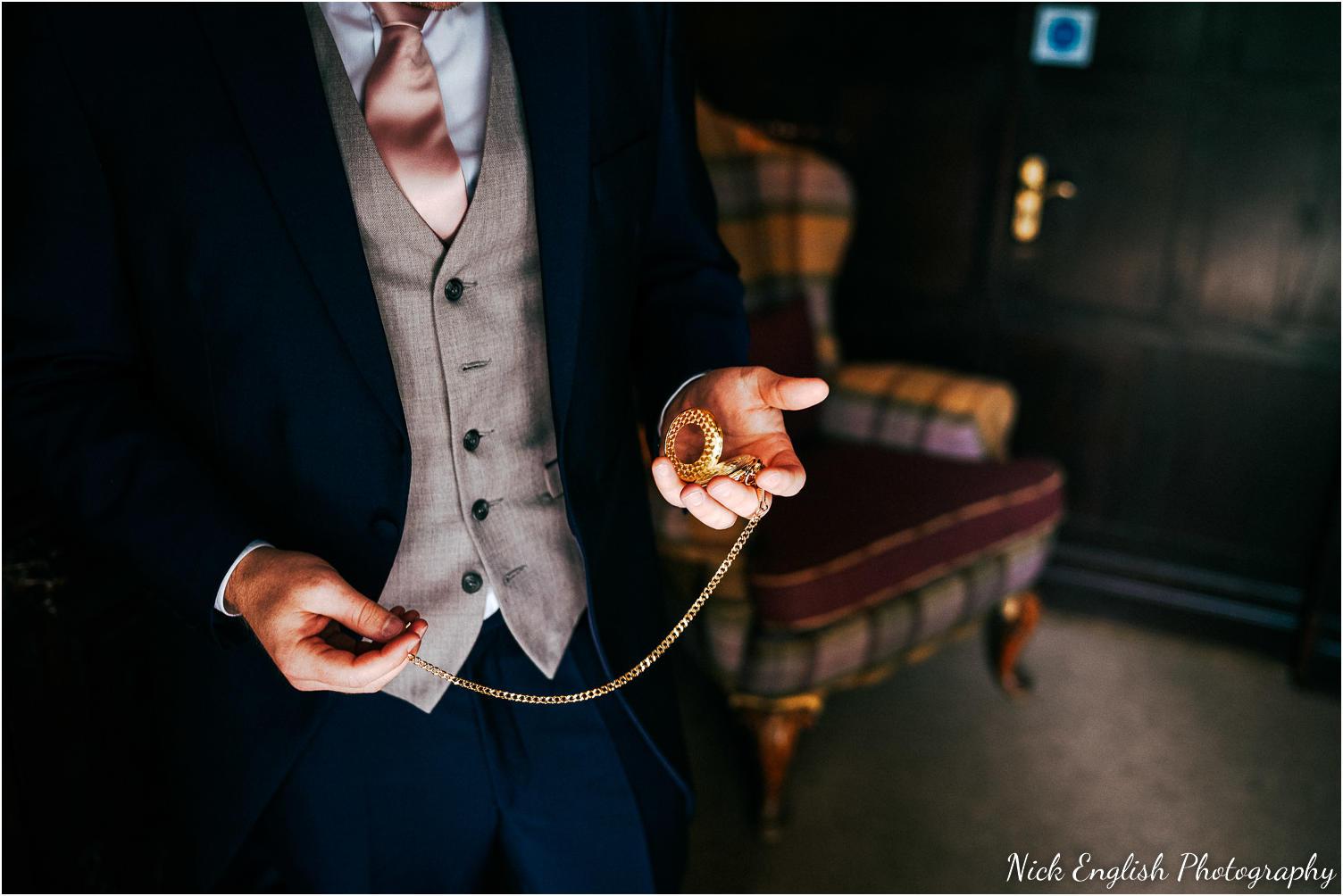 Eaves_Hall_Wedding_Photographer-15.jpg