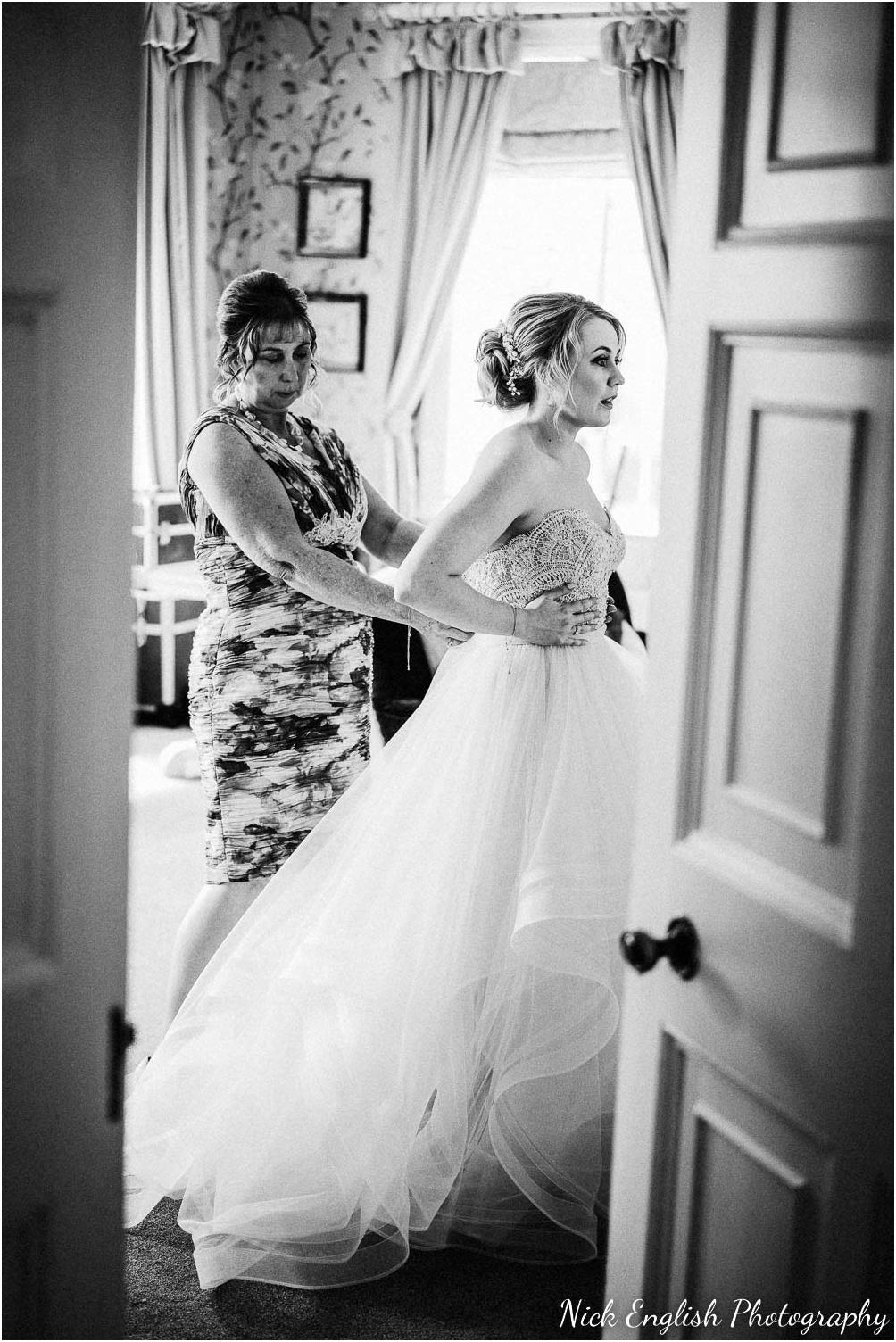 Eaves_Hall_Wedding_Photographer-18.jpg