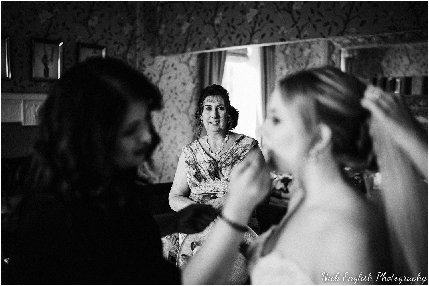 Eaves_Hall_Wedding_Photographer-22.jpg