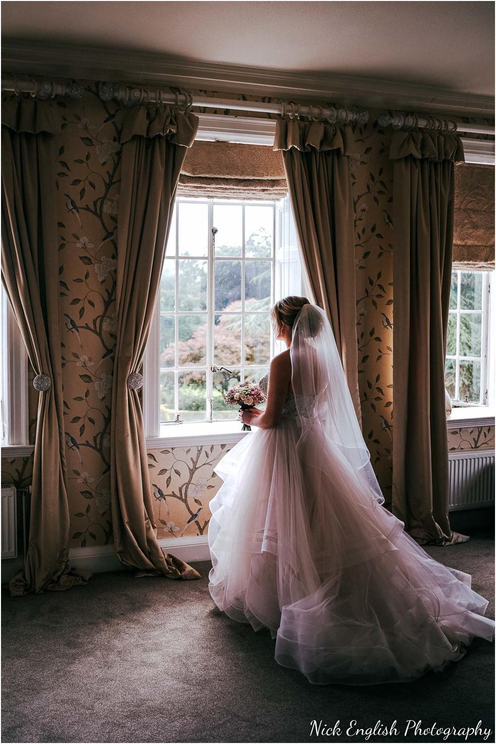 Eaves_Hall_Wedding_Photographer-23.jpg