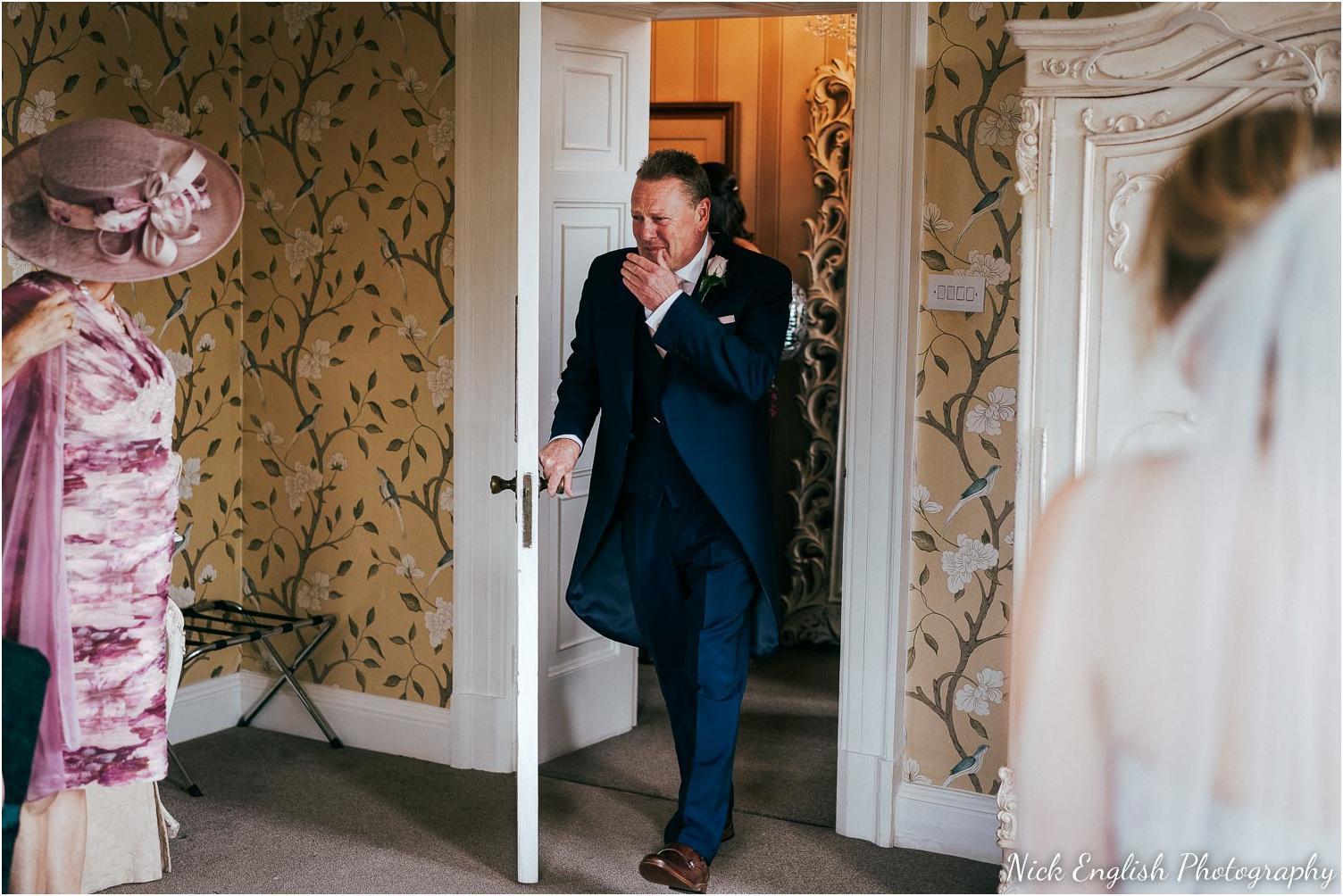 Eaves_Hall_Wedding_Photographer-27.jpg
