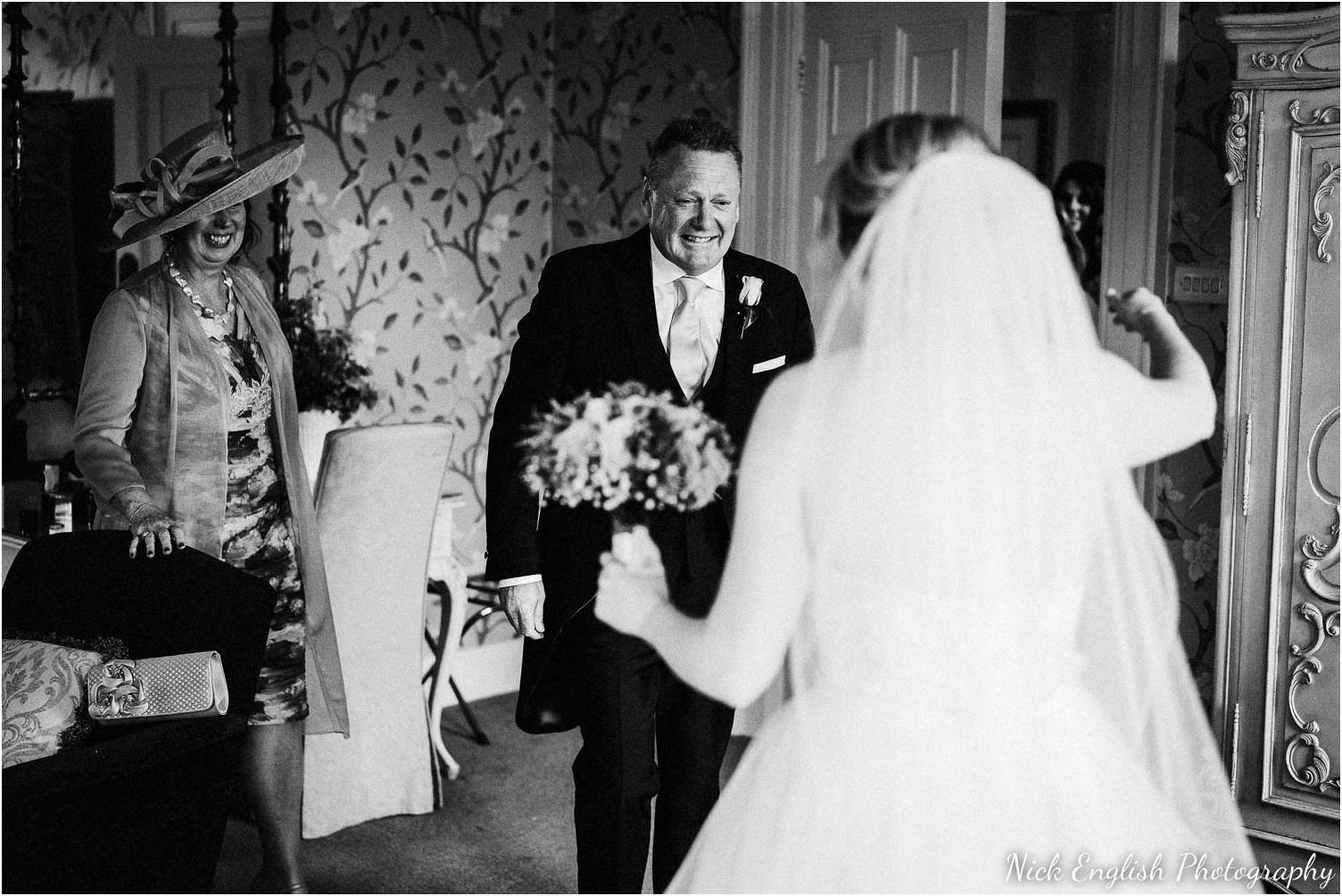 Eaves_Hall_Wedding_Photographer-28.jpg