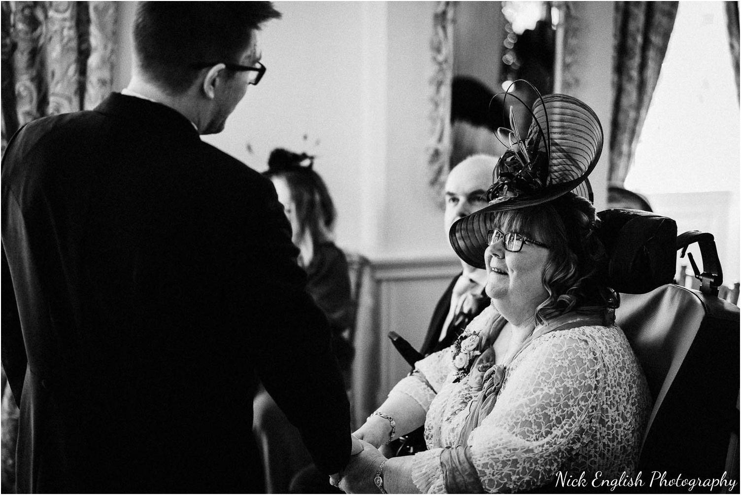 Eaves_Hall_Wedding_Photographer-32.jpg