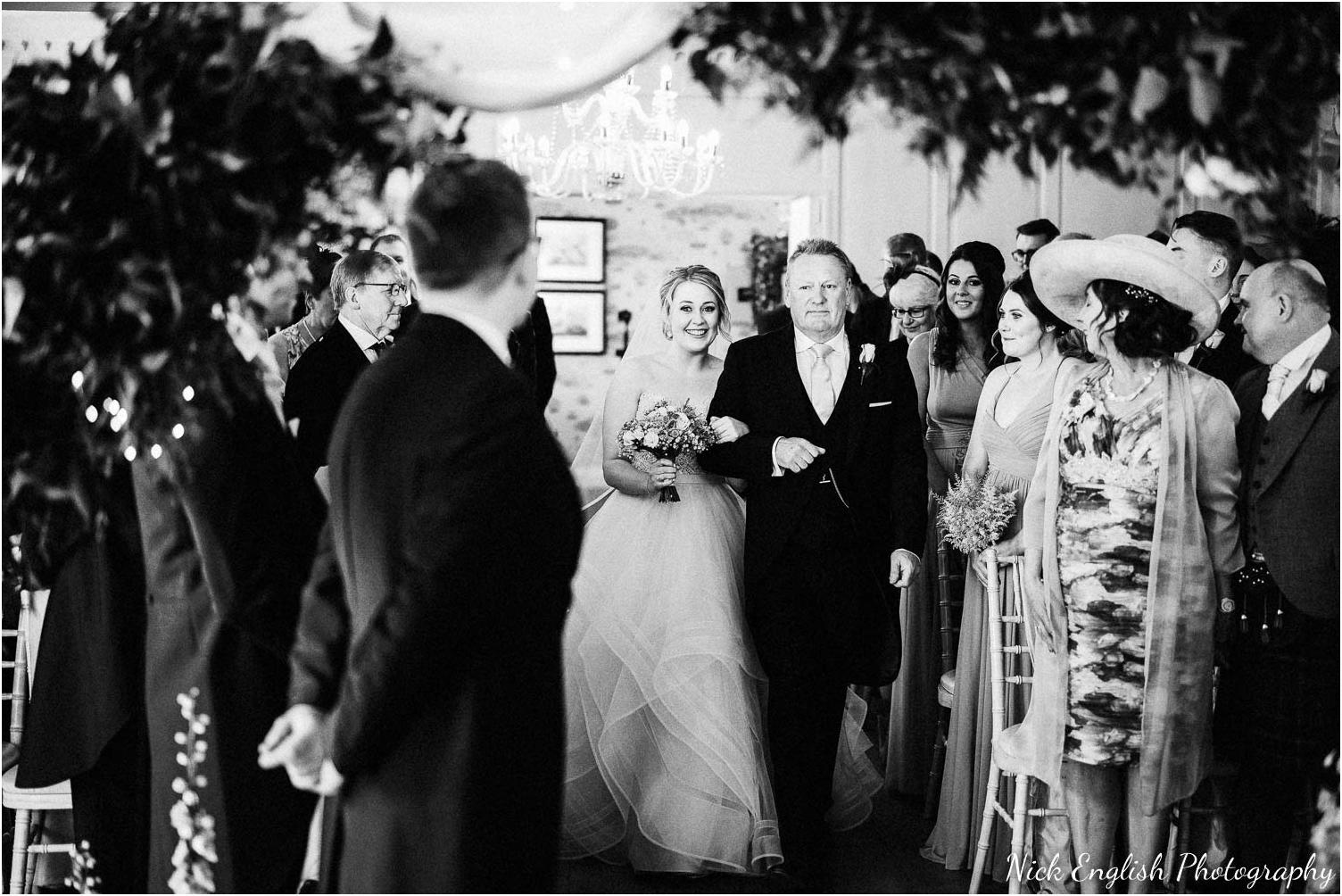 Eaves_Hall_Wedding_Photographer-34.jpg