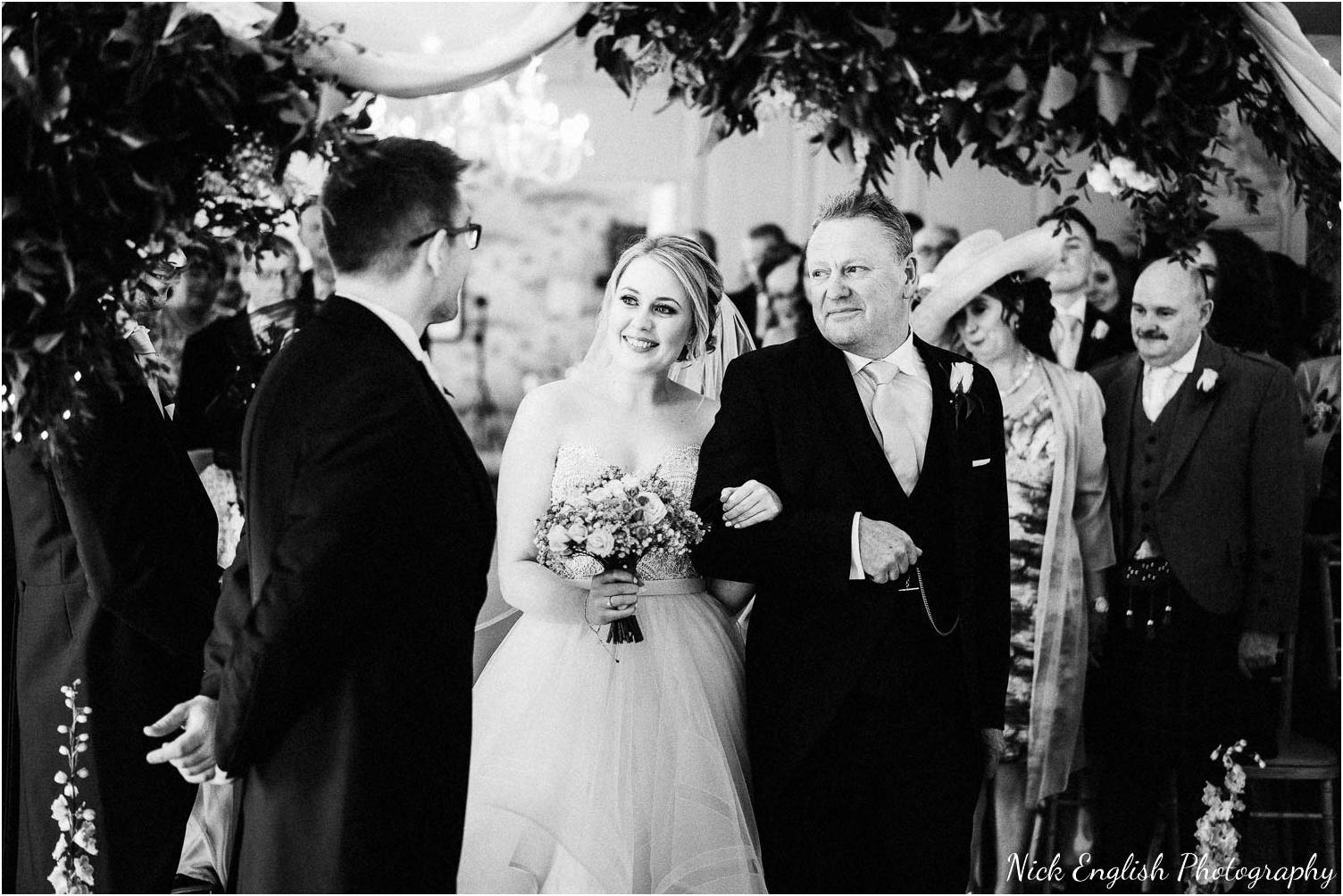 Eaves_Hall_Wedding_Photographer-35.jpg