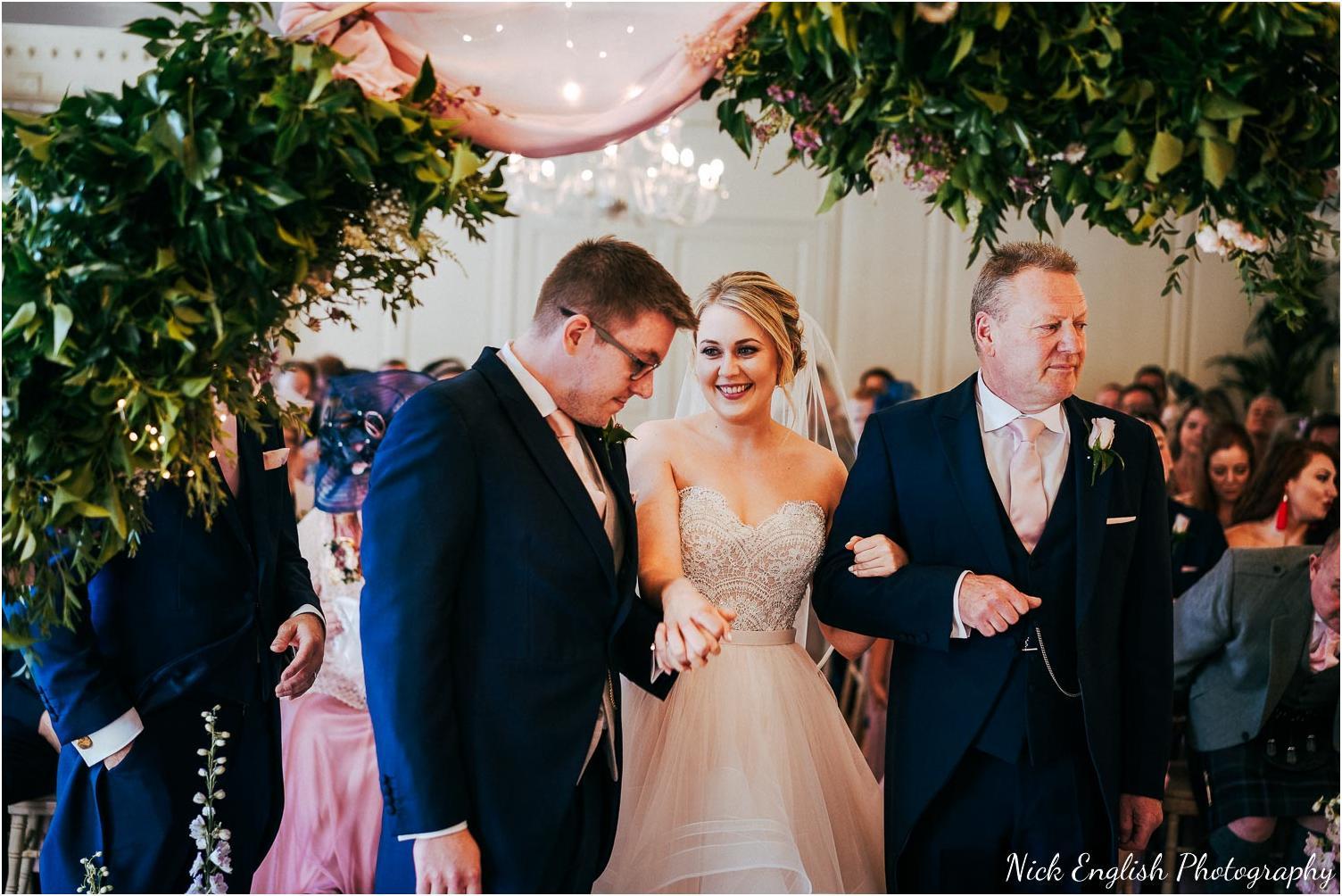 Eaves_Hall_Wedding_Photographer-36.jpg