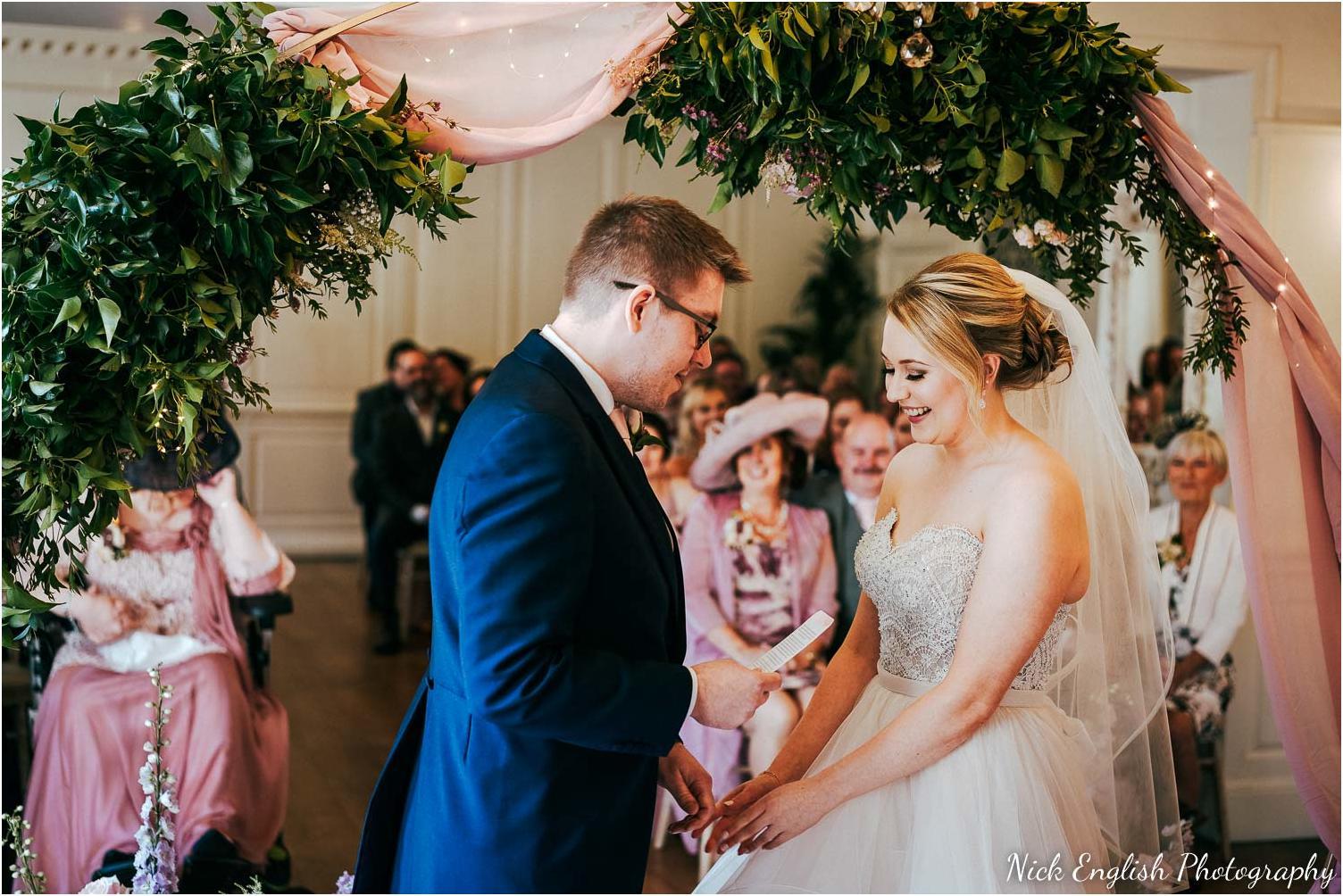 Eaves_Hall_Wedding_Photographer-39.jpg