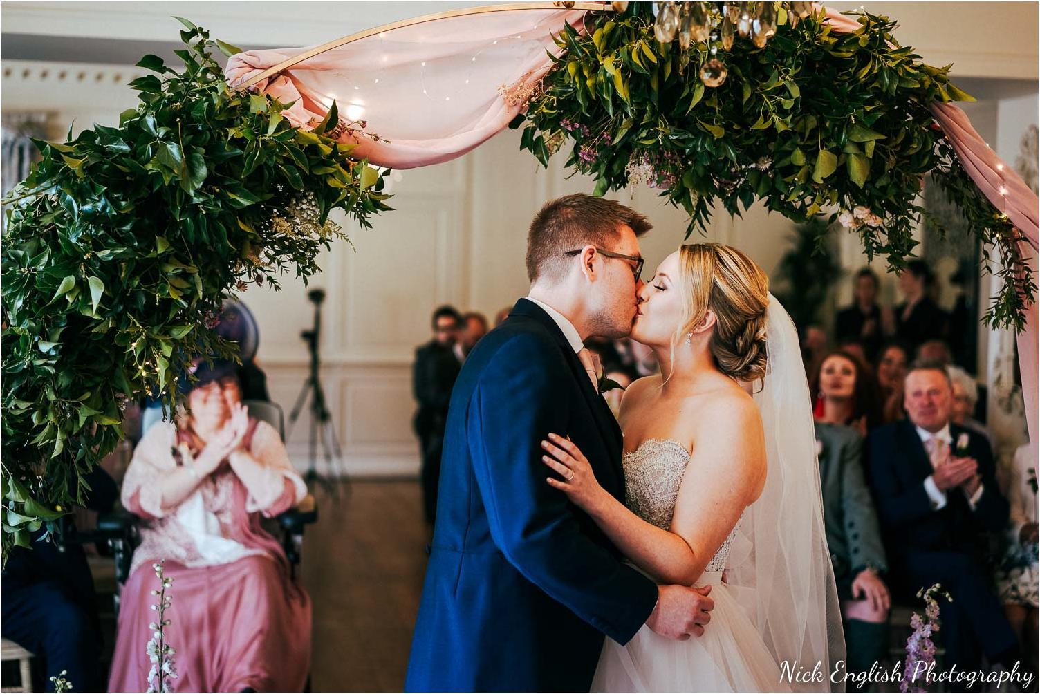 Eaves_Hall_Wedding_Photographer-41.jpg