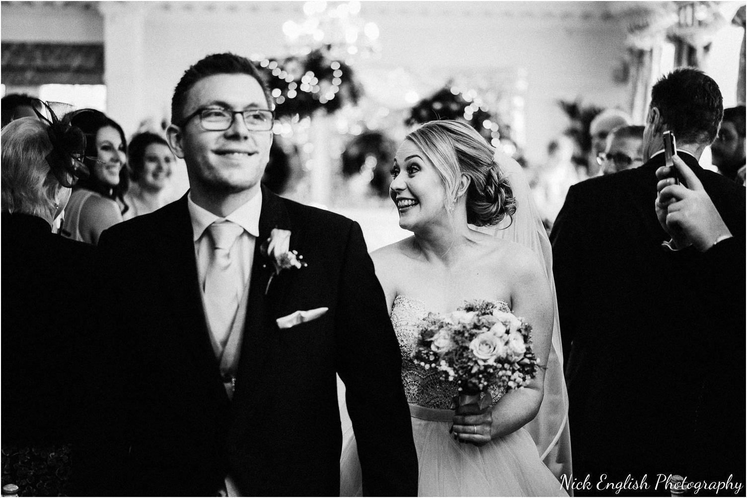 Eaves_Hall_Wedding_Photographer-42.jpg
