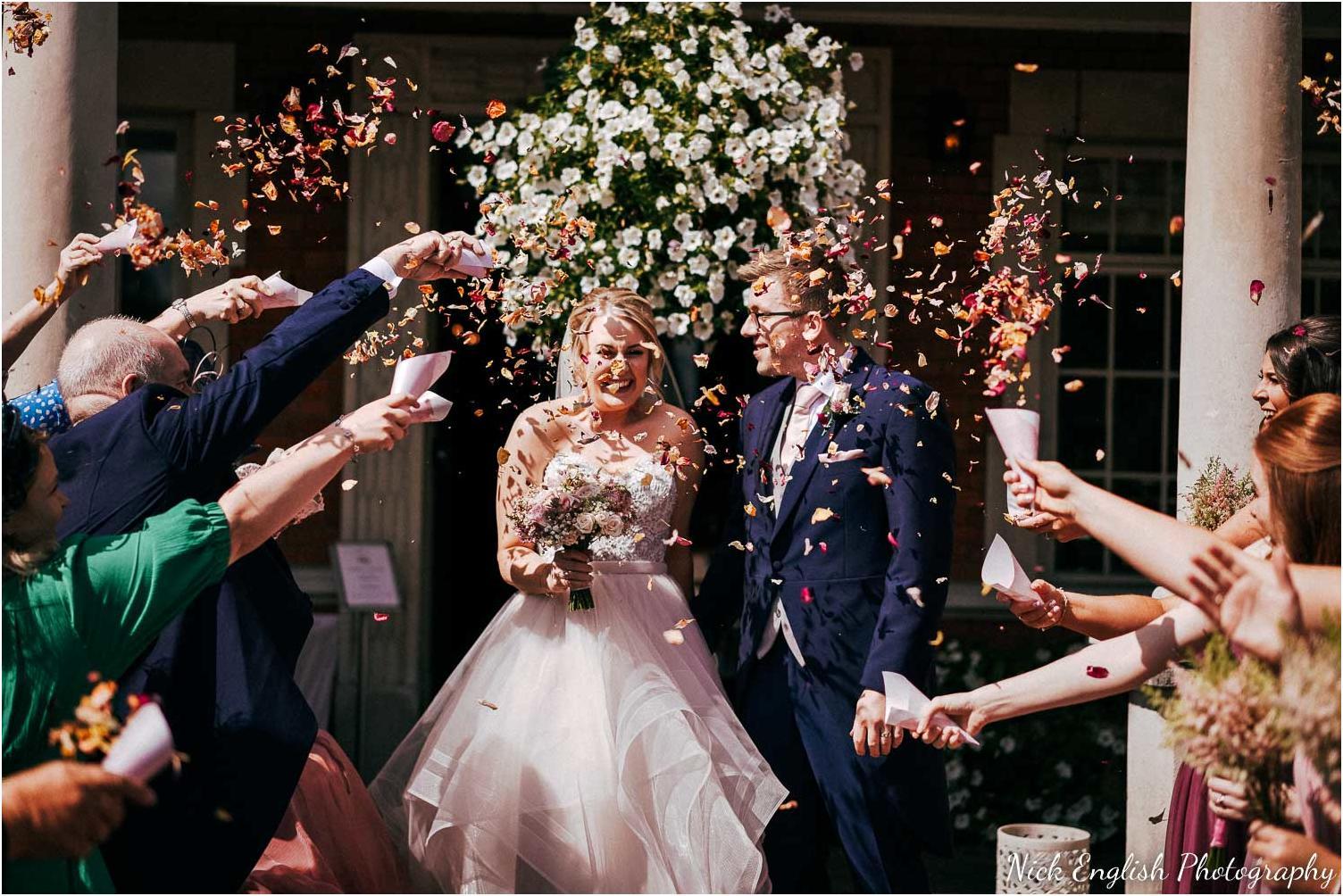 Eaves_Hall_Wedding_Photographer-43.jpg