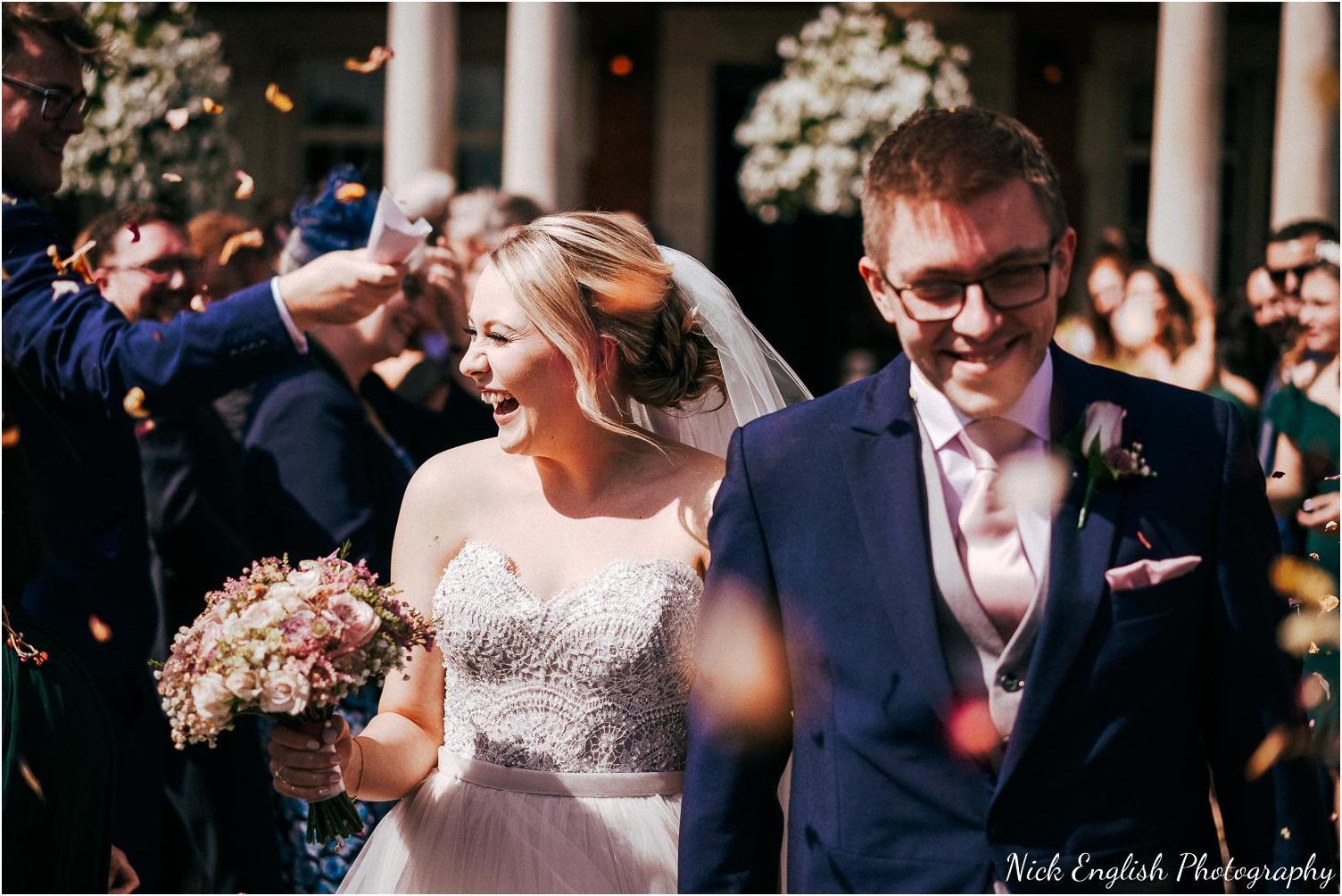 Eaves_Hall_Wedding_Photographer-45.jpg