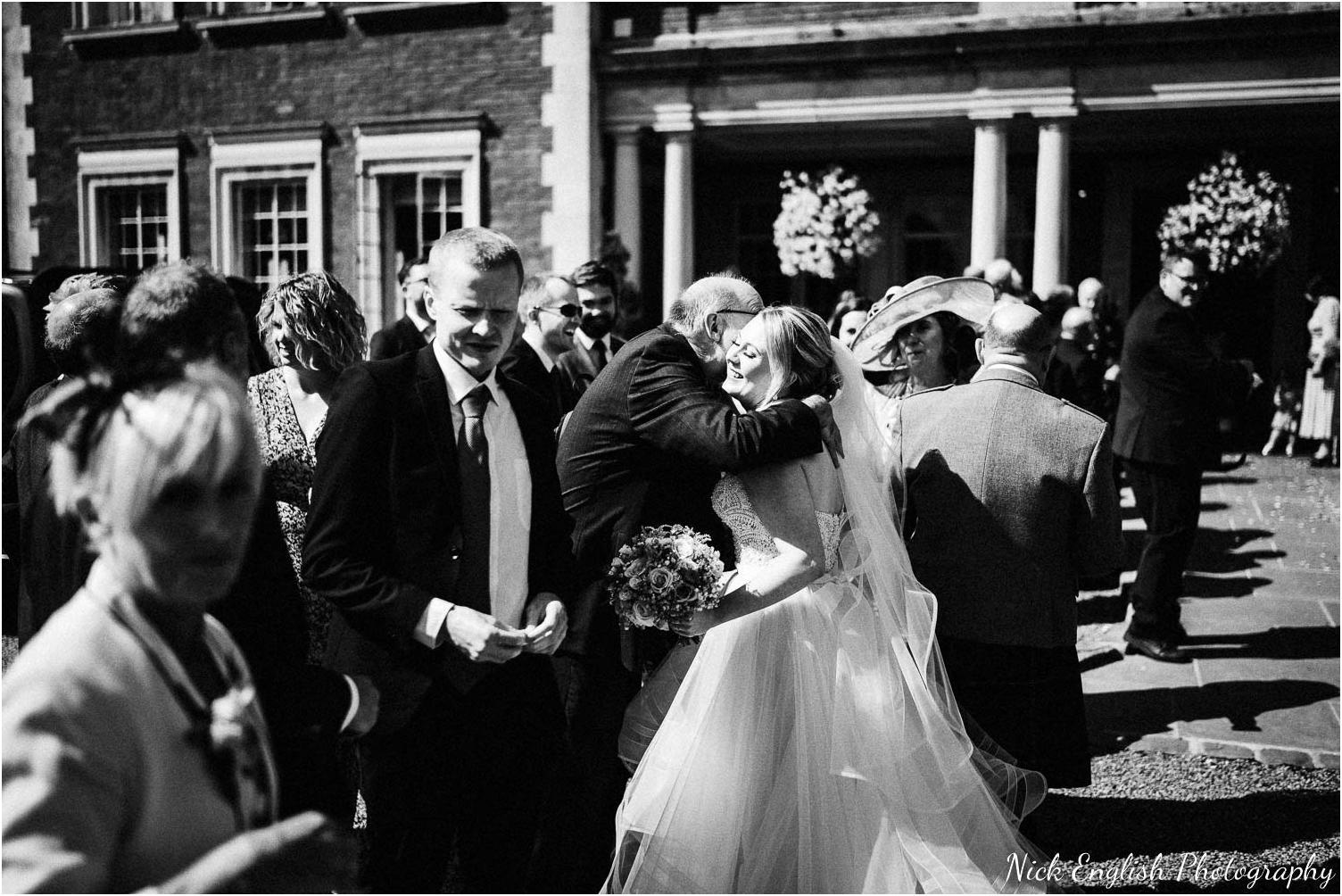Eaves_Hall_Wedding_Photographer-46.jpg