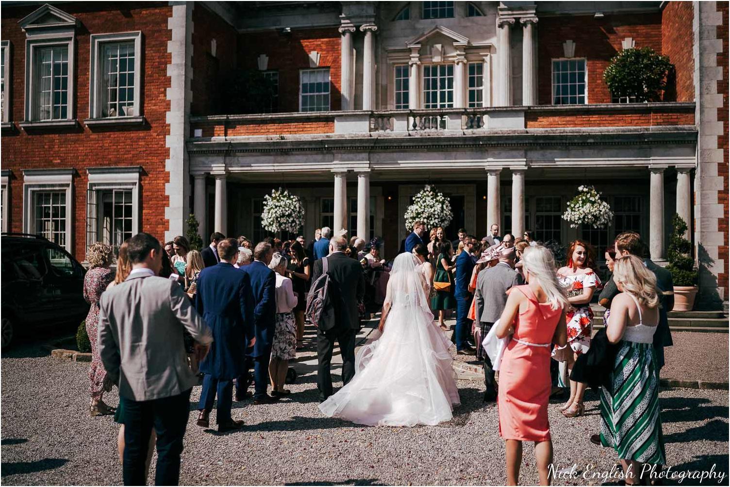 Eaves_Hall_Wedding_Photographer-47.jpg