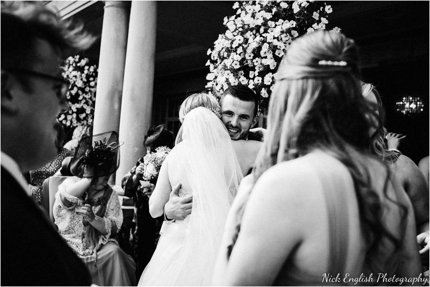 Eaves_Hall_Wedding_Photographer-49.jpg