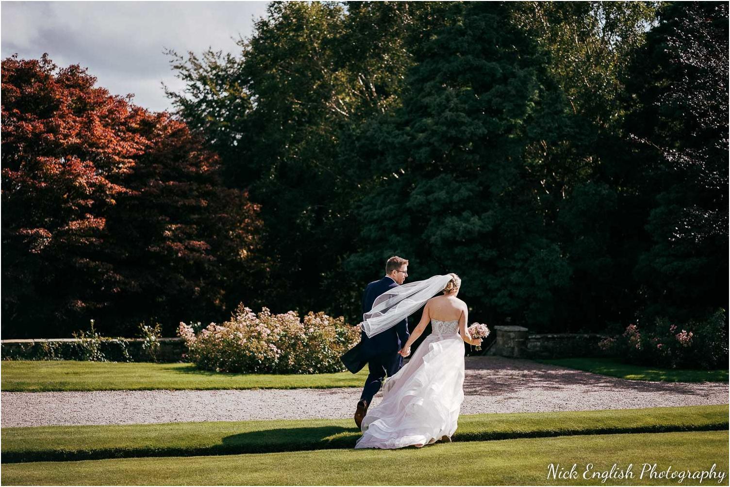 Eaves_Hall_Wedding_Photographer-59.jpg