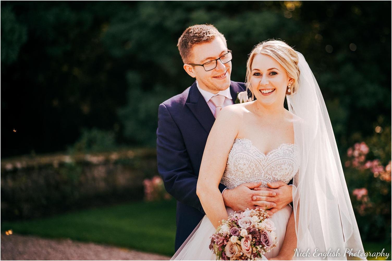 Eaves_Hall_Wedding_Photographer-61.jpg