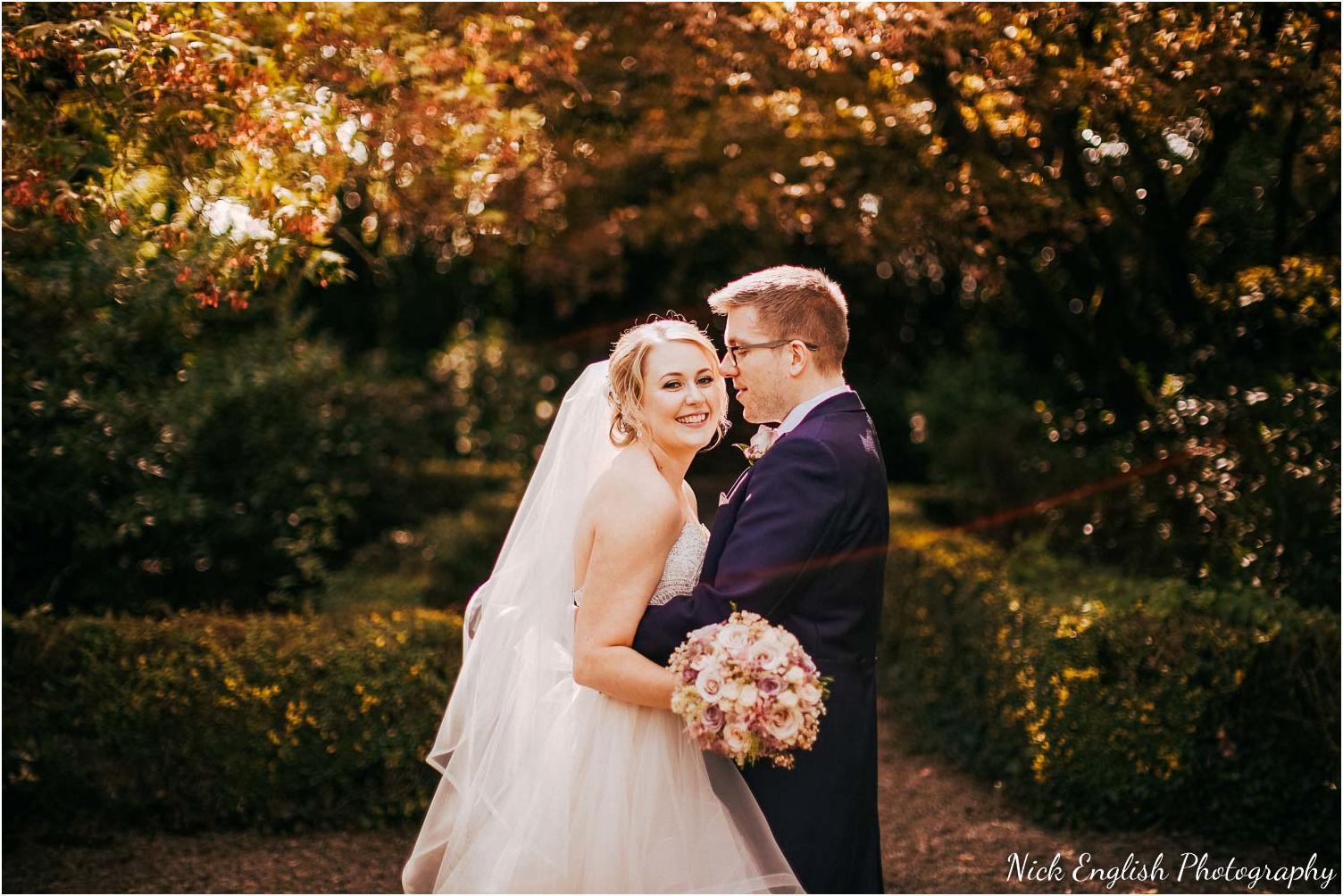 Eaves_Hall_Wedding_Photographer-62.jpg