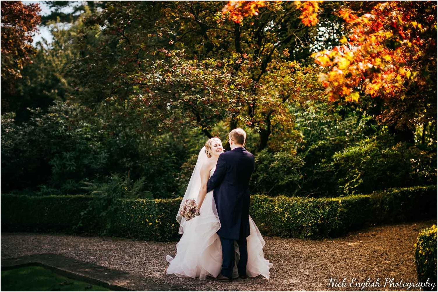 Eaves_Hall_Wedding_Photographer-63.jpg