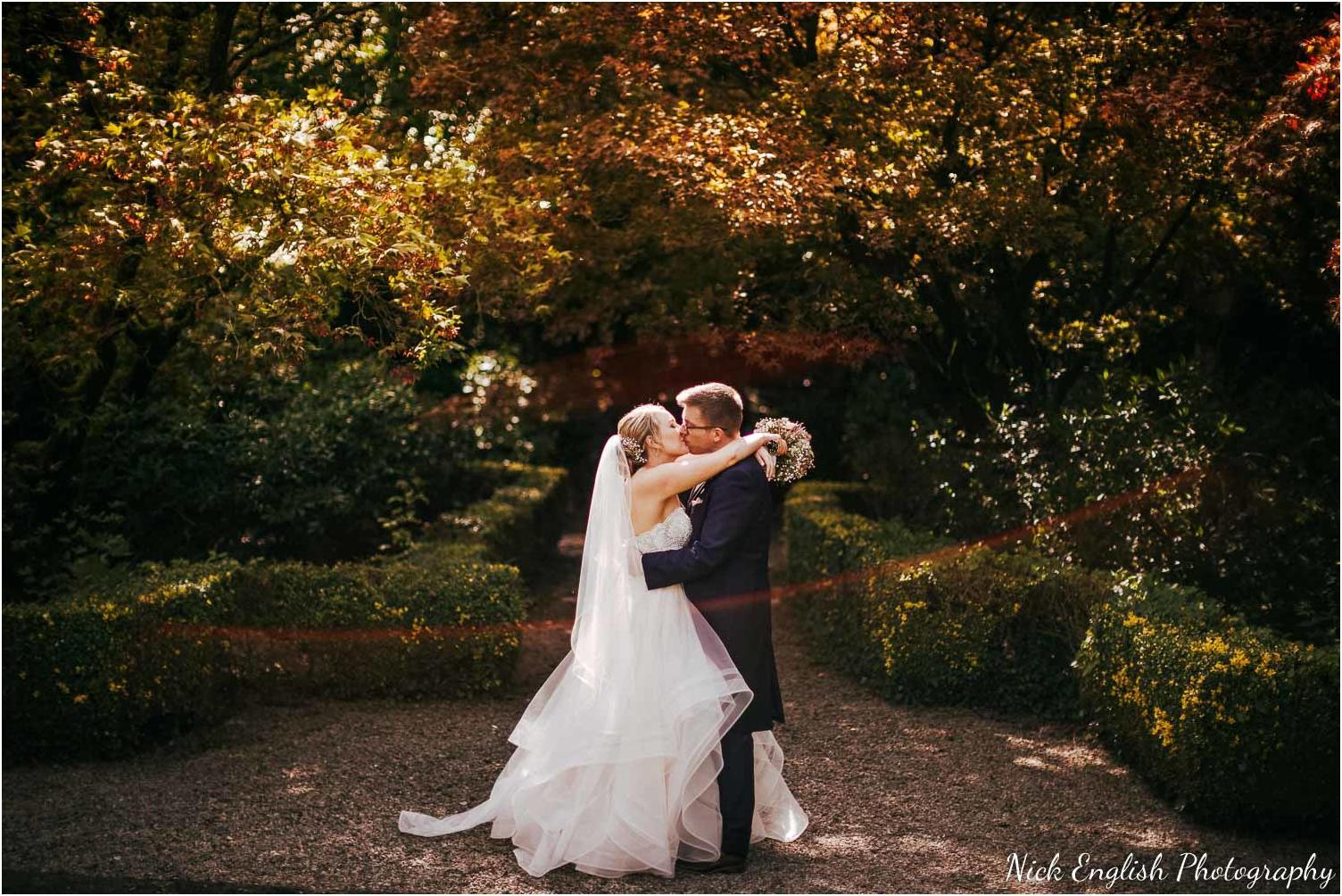 Eaves_Hall_Wedding_Photographer-64.jpg