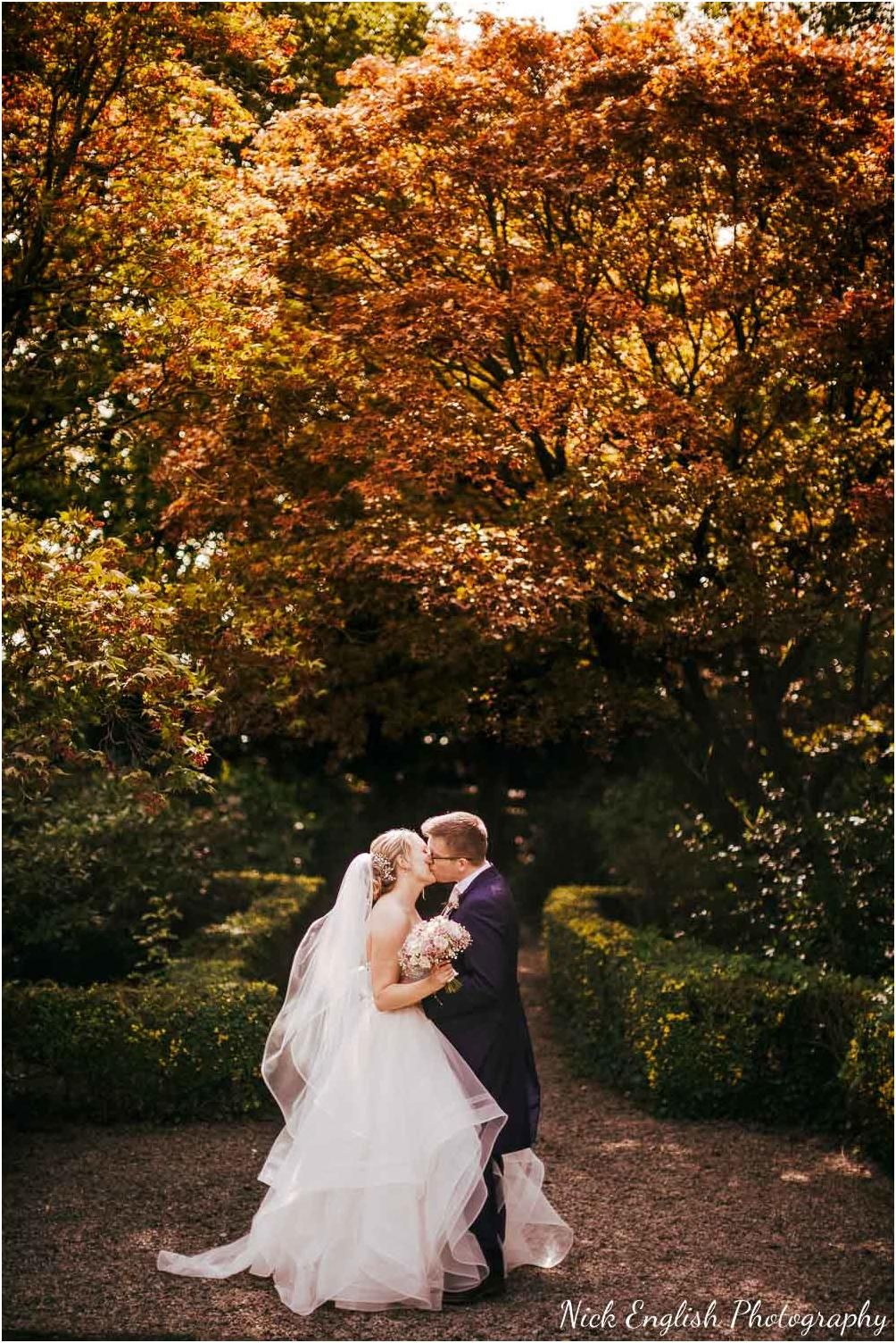 Eaves_Hall_Wedding_Photographer-65.jpg