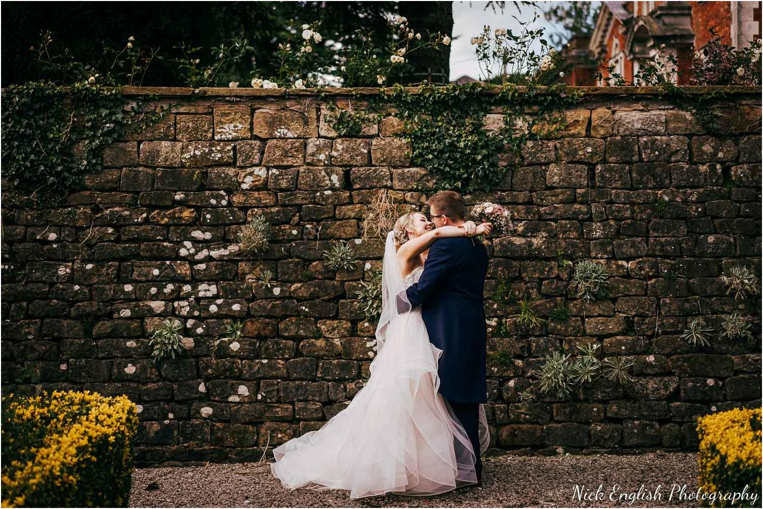 Eaves_Hall_Wedding_Photographer-66.jpg