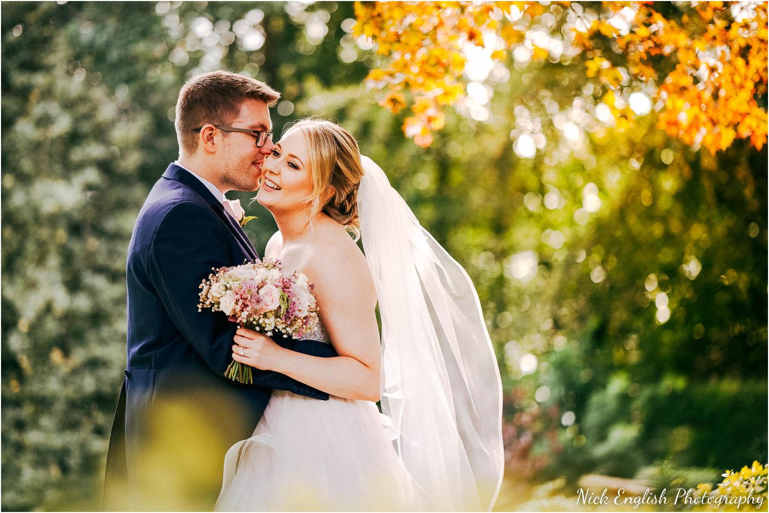 Eaves_Hall_Wedding_Photographer-67.jpg