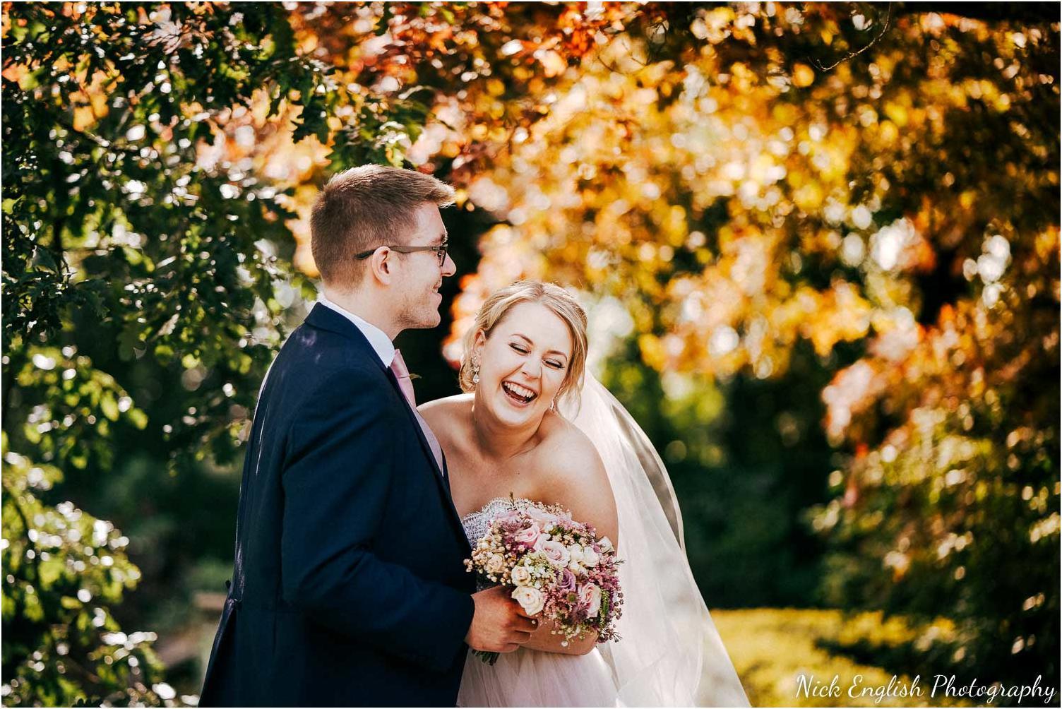 Eaves_Hall_Wedding_Photographer-69.jpg