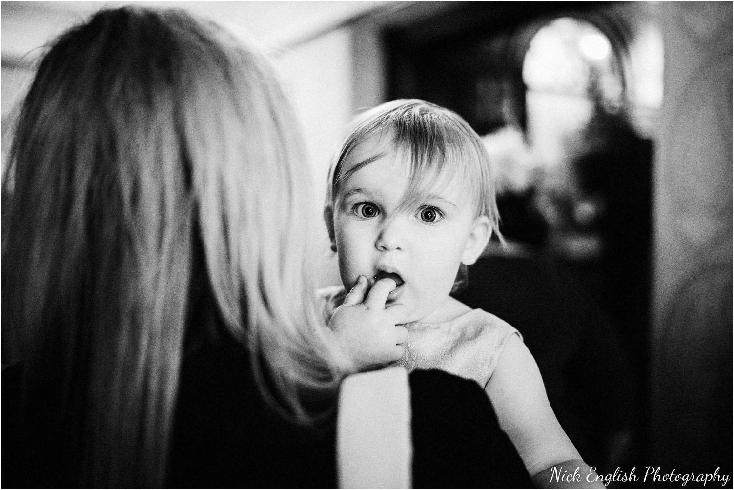 Eaves_Hall_Wedding_Photographer-73.jpg