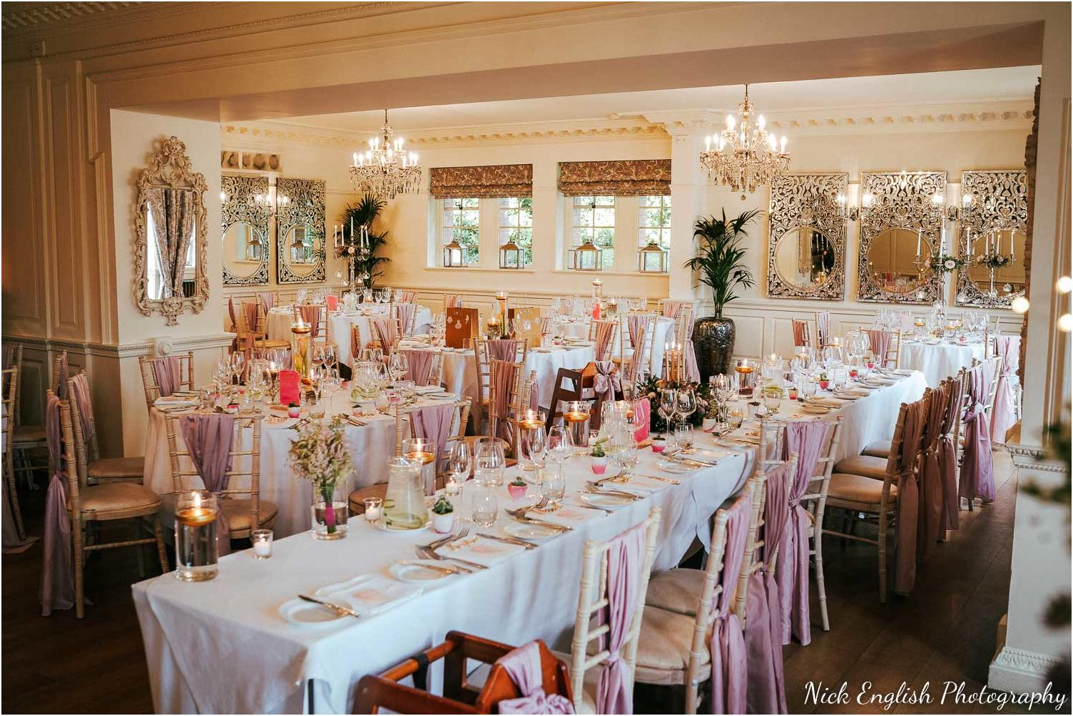 Eaves_Hall_Wedding_Photographer-77.jpg