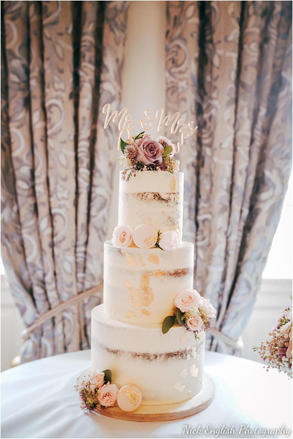 Eaves_Hall_Wedding_Photographer-78.jpg