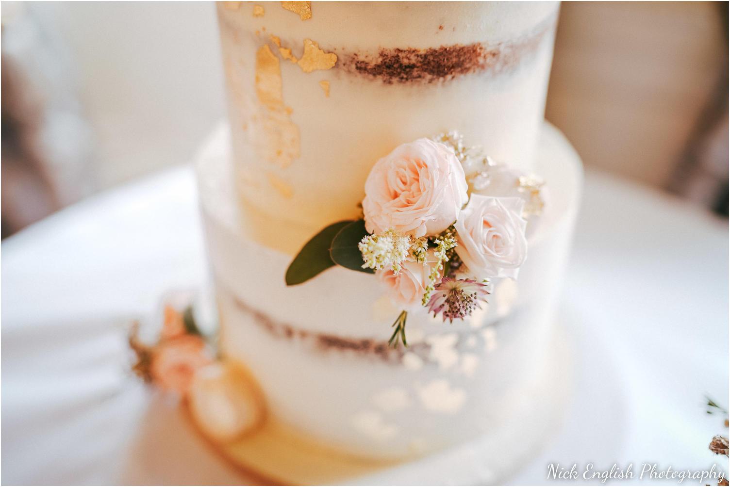 Eaves_Hall_Wedding_Photographer-79.jpg
