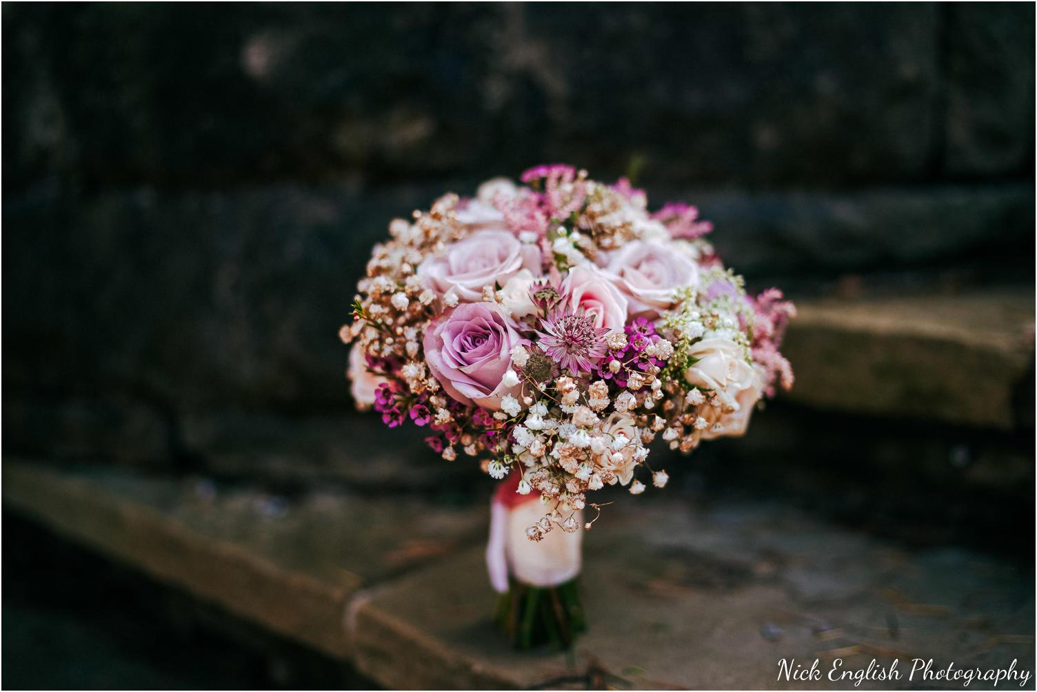 Eaves_Hall_Wedding_Photographer-80.jpg
