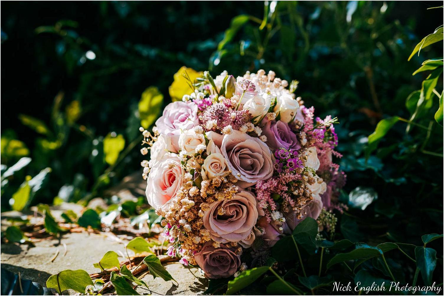Eaves_Hall_Wedding_Photographer-81.jpg