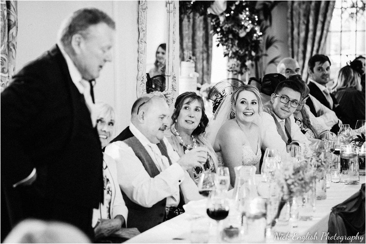 Eaves_Hall_Wedding_Photographer-87.jpg