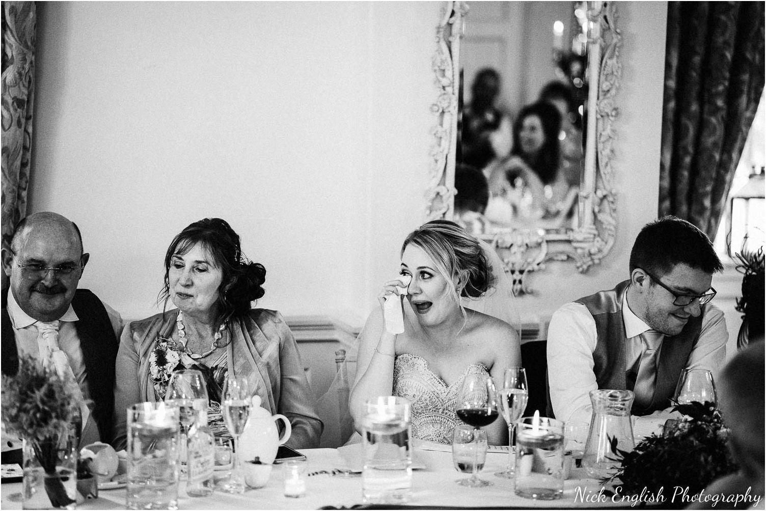 Eaves_Hall_Wedding_Photographer-89.jpg