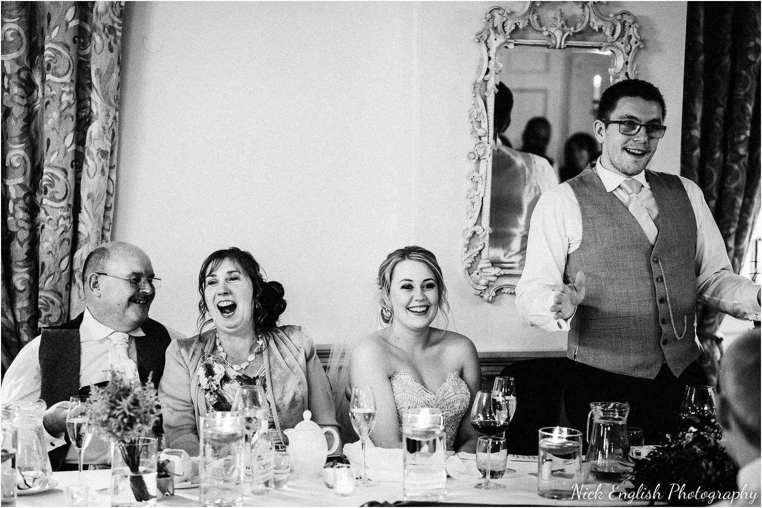 Eaves_Hall_Wedding_Photographer-92.jpg