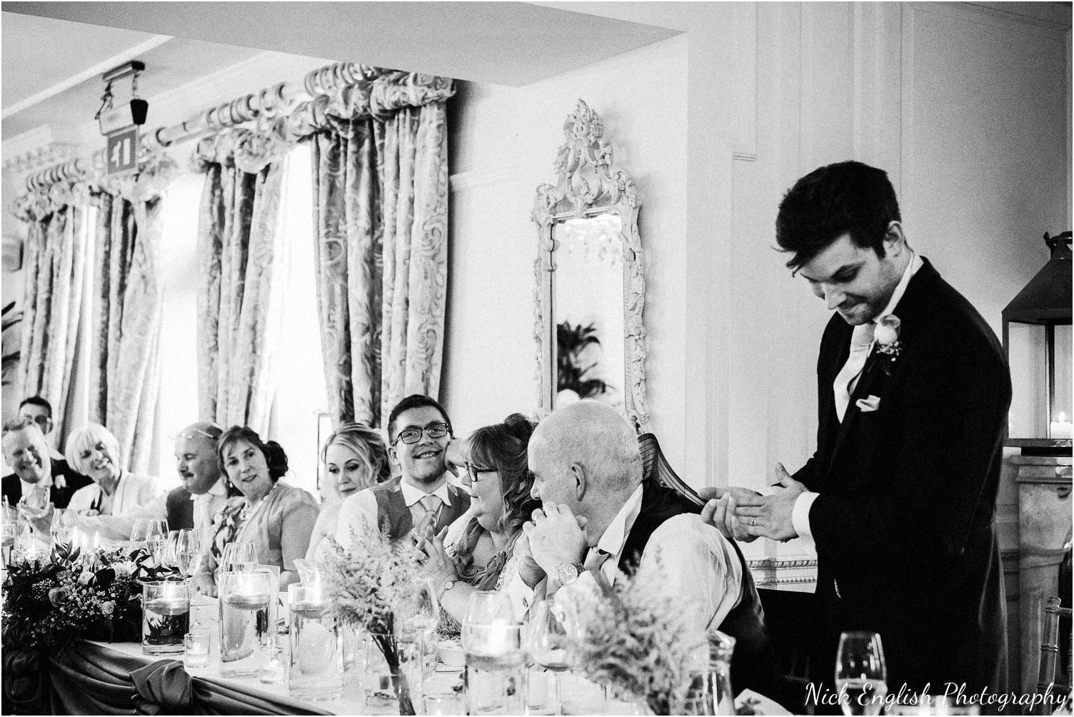 Eaves_Hall_Wedding_Photographer-94.jpg