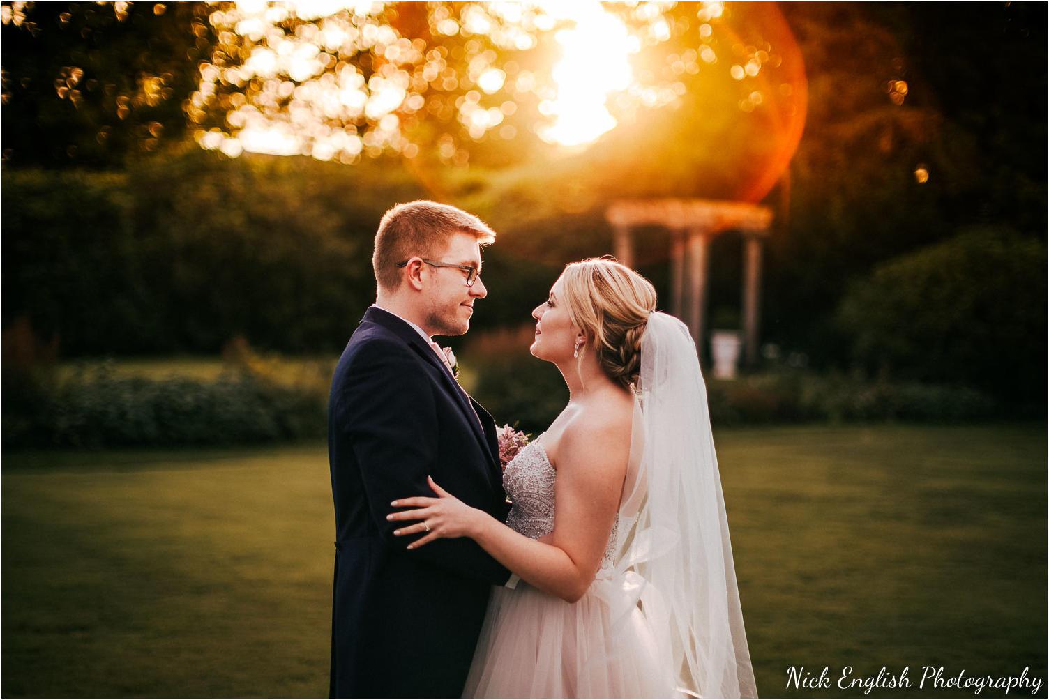 Eaves_Hall_Wedding_Photographer-98.jpg