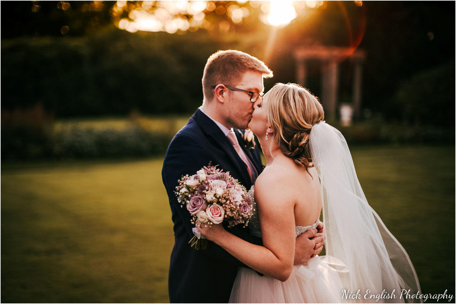 Eaves_Hall_Wedding_Photographer-99.jpg