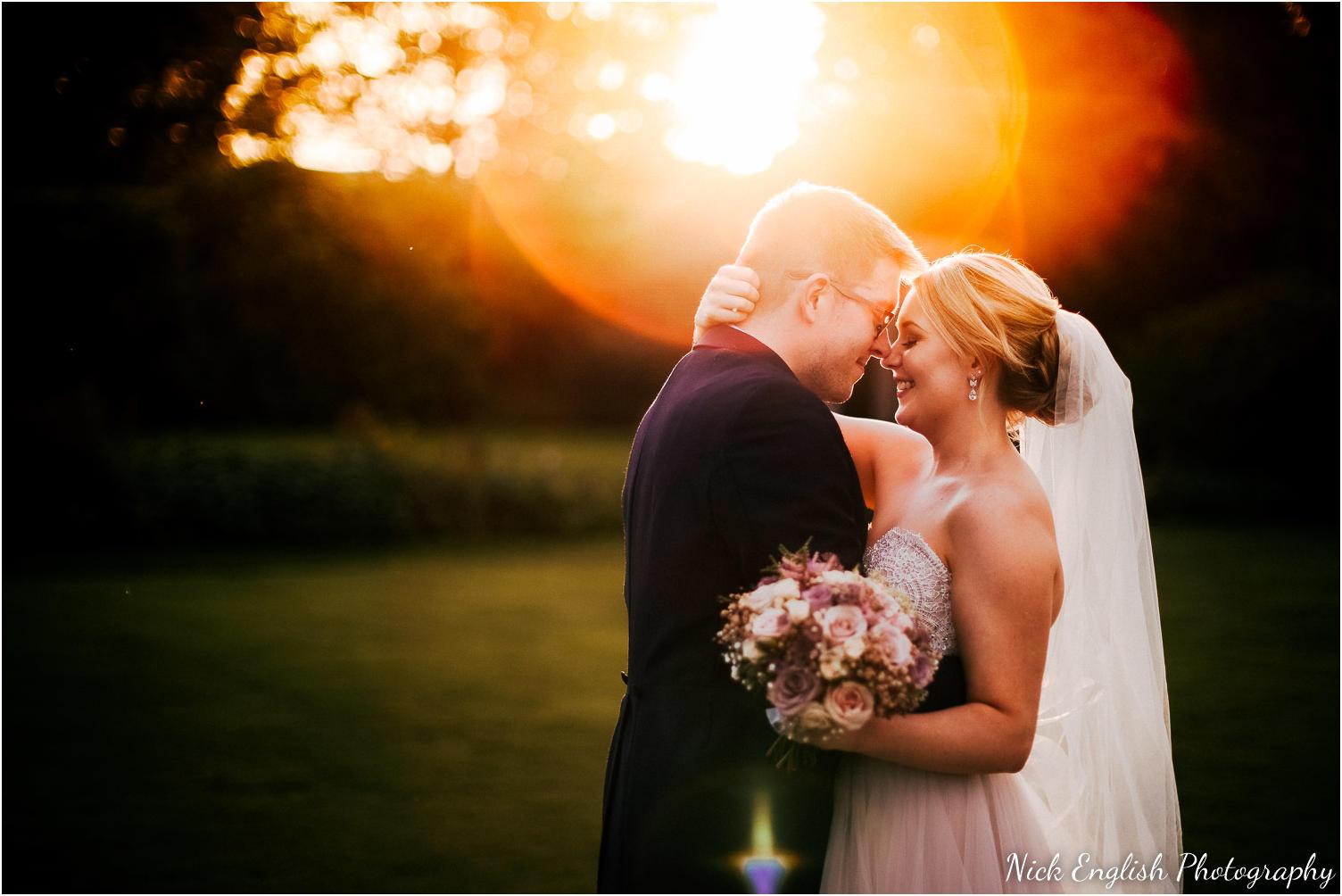 Eaves_Hall_Wedding_Photographer-100.jpg