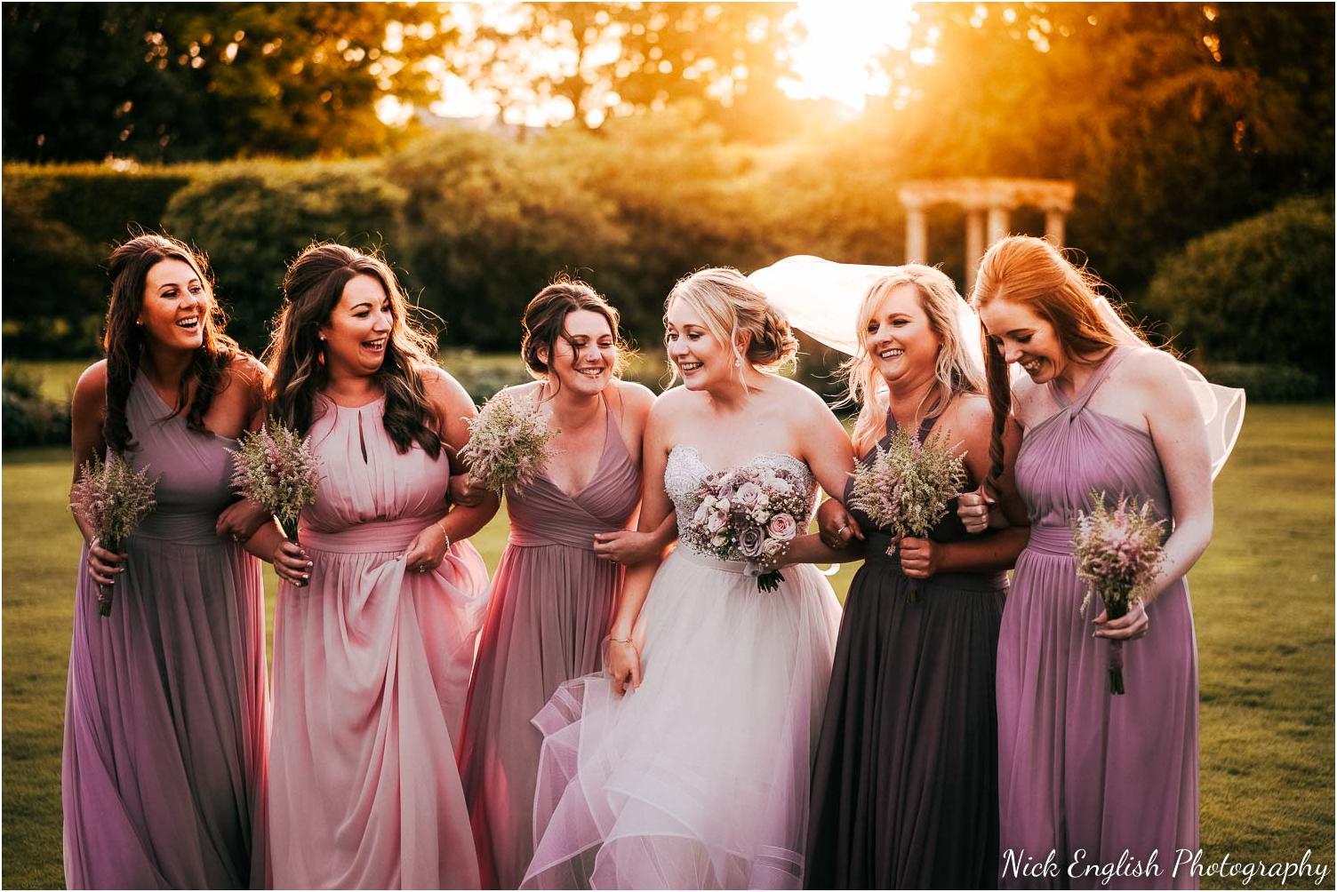 Eaves_Hall_Wedding_Photographer-101.jpg